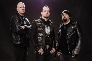 Volbeat-2016