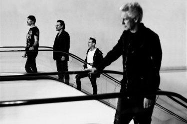 U2 SOE 2