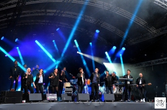 Piano Club & Friends - Pic by Vicky Chleide (Musically Yours)